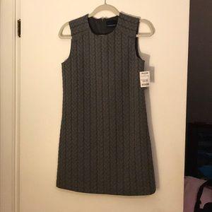 Cynthia Rowley Knit dress.